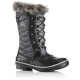 Sorel Tofino II Boots Women black